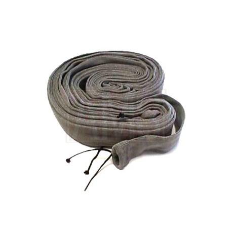 Chaussette de protection ATOME pour flexible de 9 m REF A2402