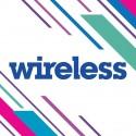 Aspiration centralisée wireless GDA