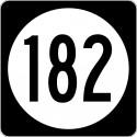 Moteur 182mm²
