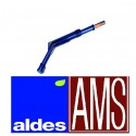 Flexible Aldes