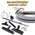 TROUSSE ON-OFF ERGONOMIQUE