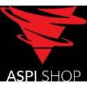 ASPI-SHOP.COM
