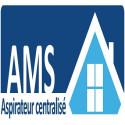 Carte AMS