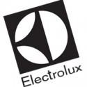 Aspiration Electrolux