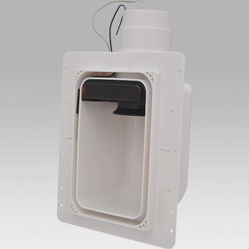 retraflex aspirateur centralis ams aspiration centralis e. Black Bedroom Furniture Sets. Home Design Ideas