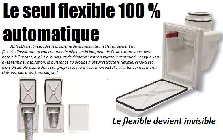 Ensemble d'installation ou RétraFlex . Nous vous recommandons ce kit d'installation pour système de flexible rétractable L'installation dans une habitation déjà existante , pour votre futur construction avec le rétracflexible auto